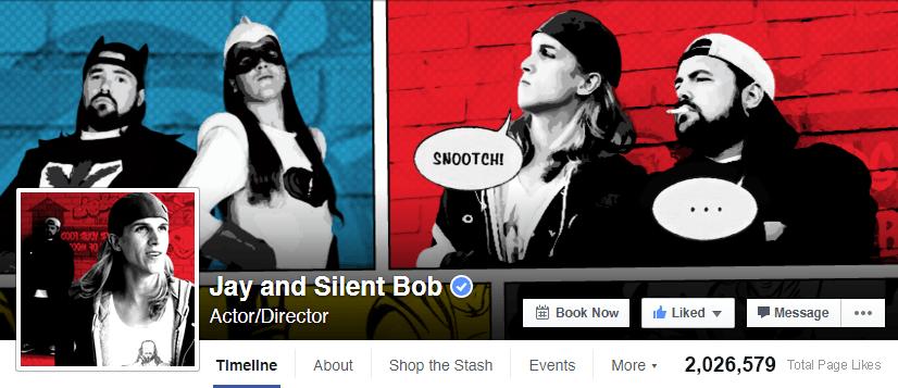 Jay-Silent-Bob
